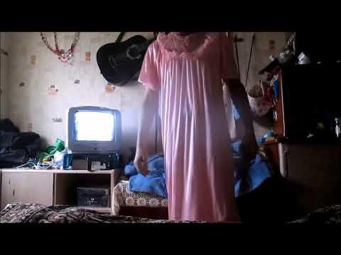 Сонник мужчина в женской одежде к чему снится мужчина в женской одежде во сне по соннику?