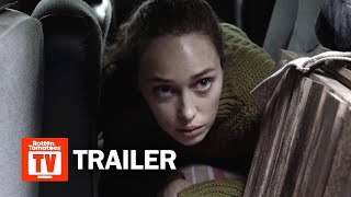 Fear the Walking Dead S05E08 Trailer | 'Is Anybody Out There?' | Rotten Tomatoes TV