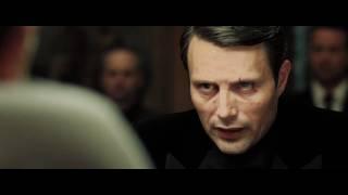 Casino Royale - Poker Scene 2