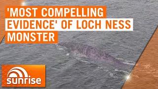 Best Loch Ness Monster Movies