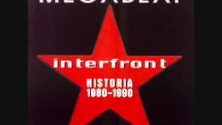 Megabeat (Interfront) - Strange