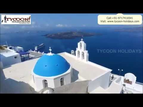 Do you know this about Greece?Greece Tours,Greece Packages from Delhi,Mumbai,Chennai,Bangalore