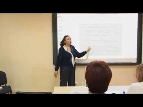 Оценка достижения планируемых результатов на ступени начального общего образования