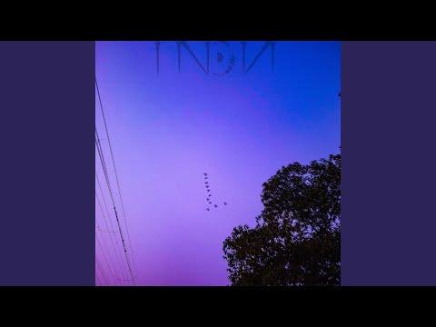 Kya mujhe pyaar (I.N.D.N Remix)