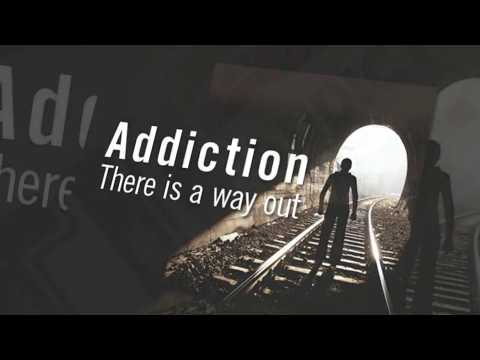 How to Avoid Addictions