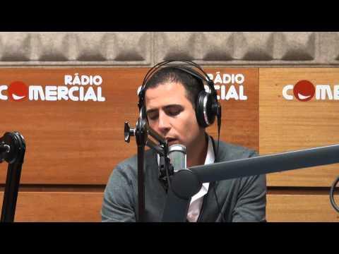 Rádio Comercial | Mixórdia de Temáticas - Ultra Boys da Arrifana
