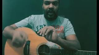 Six Eight Rhythm Sri Lankan Baila Strum