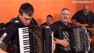 Zeljoteka Antena i HIT orkestar - Antenino extra kolo