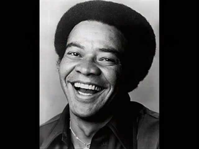 bill-withers-lonely-town-lonely-street-lyrics-betrickey