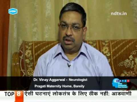 Dr. Vinay Aggarwal --2