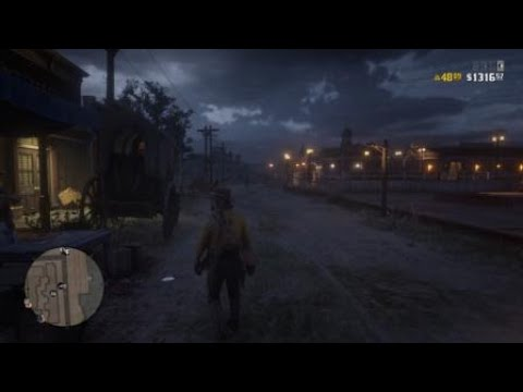 red-dead-online---unlimited-money-glitch-(unlimited-carcasses)-*patched*