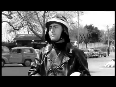 Le migliori Frasi del Cinema Italiano n°5