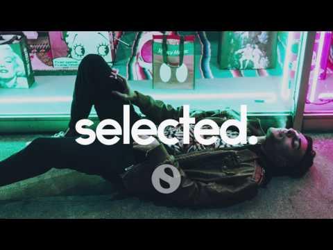 DJ Lora & MKM – All Up To Maybe ft. Kwedjatey (Calippo Remix)