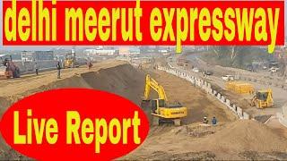 delhi meerut expressway 2