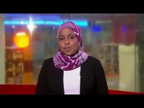 DIRA YA DUNIA BBC SWAHILI APRIL 24/17
