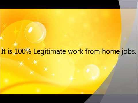 Best Freelance Data Entry Jobs Online