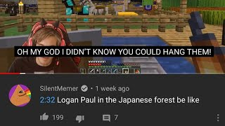 cursed-comments-2