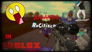 Playing Roblox, LEL, 🙋 👉👌💦