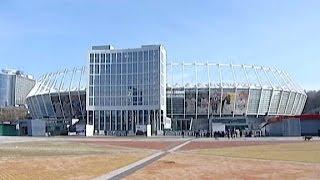 видео купить билеты на футбол в Киеве