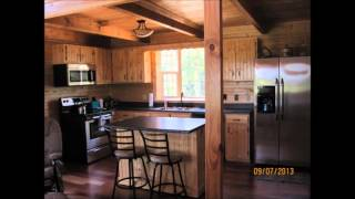 Usa Portable Buildings Log Cabin You Tube Video2014