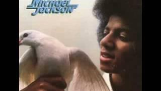 14 Michael Jackson Morning Glow
