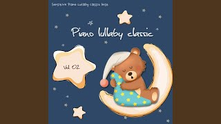 Provided to YouTube by koreaindiepop 금발의 제니 (Jeanie With The Light Brown Hair) · Piano Lullaby Classic (피아노 자장가 클래식) 감성 피아노 자장가 클래식 ...