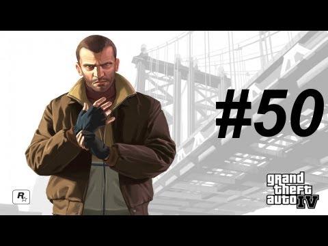 Прохождение GTA IV - #50 Финал