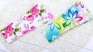 Детские леггинсы для девочек на тёплую погоду с Aliexpress(, 2015-12-20T11:44:30.000Z)