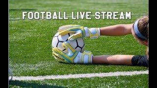 """""""LIVE"""" Hong Kong W vs. North Korea W  Football  - 2018"""