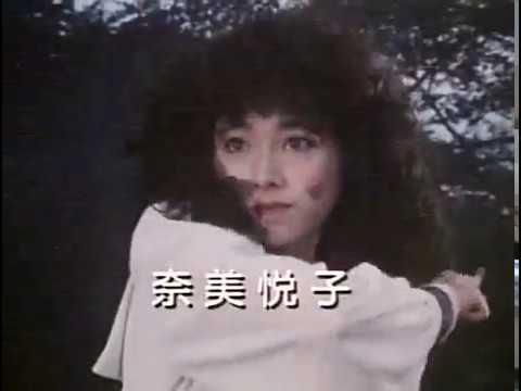 セーラー服反逆同盟 (Sailor Fuku Hangyaku Doumei) OP