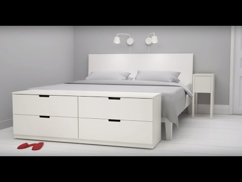 kommoden schlafzimmer ikea das beste aus wohndesign und m bel inspiration. Black Bedroom Furniture Sets. Home Design Ideas