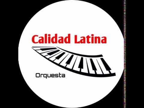 CANTO HERIDO AGUA MARINA PISTA MUSICAL GRATIS SUSCRIBETE