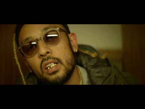 BREVNER - CHICO ft. Withinroots & Stevie Ross (Official Music Video)