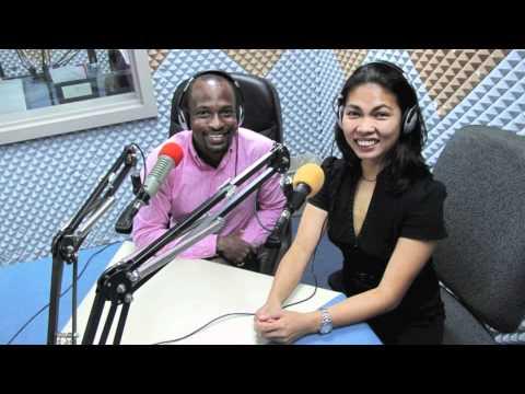 Basic SEO with Radio Cayman