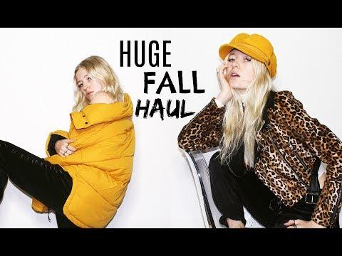 huge-fall-try-on-clothing-haul-/-kallie-kaiser