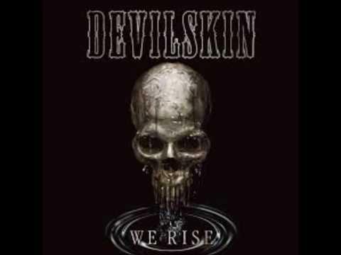 Devilskin - Little Pills (Lyric Video)