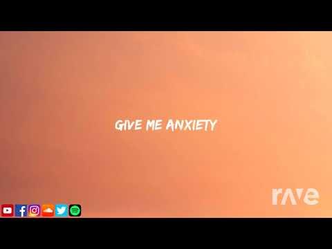 Halo ‒ Anxiety - Promoting Radio & Beyoncé ft. Frnd | RaveDJ