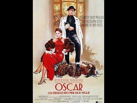 Oscar Un Fidanzato Per Due Figlie - film completo