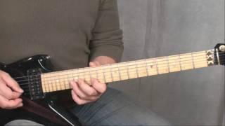 Edward Van Halen -