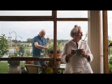 Over 50s Dating SItes. Love Generations For Mature Adults from YouTube · Duration:  4 minutes 16 seconds