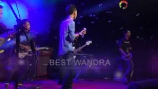 Video WANDRA  ROSO WELAS KOPLO download MP3, 3GP, MP4, WEBM, AVI, FLV Maret 2018