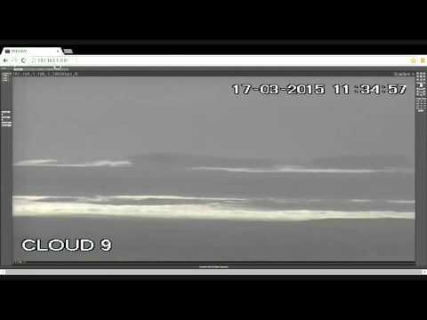 CLOUD9 LIVE (17/03/'15)