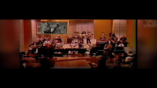 American Bandstand 30 Year Special - 1982 (11/11)