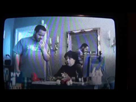 Jay Tv(Iraq footage) 001.MTS