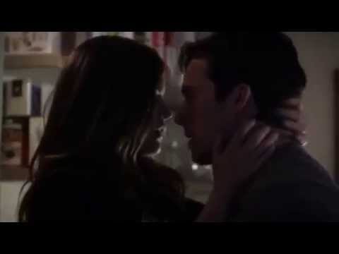 Aria and Ezra: He Loves Me Still