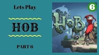 Hob - Part 6