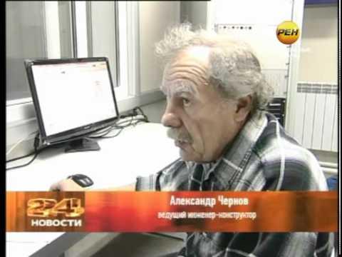 ТракХолдинг - официальный дилер КАМАЗ. Купить КАМАЗ в