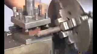 Mechanical Engineering minar major Project latest engineering project
