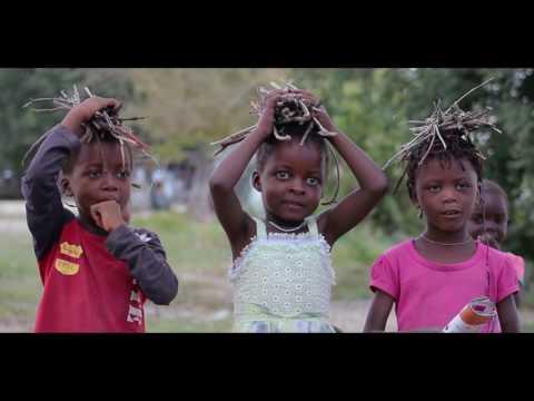 Moritz  //Audib ge ha Official Music Video by 2by2Videos Gospel