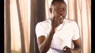 Video K. Basil Feat Bizzman n Stara - Riziki Bongo Flava download MP3, 3GP, MP4, WEBM, AVI, FLV Juli 2018